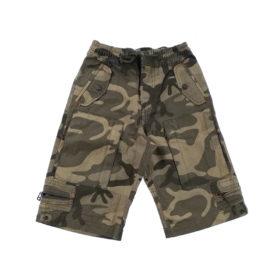 afb7160747 Short para niño diseño camuflaje marca Gap talla 8-10 años – Play-Re-Play